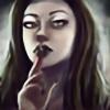 DarkBeautyOpheliac's avatar