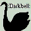DarkBell's avatar