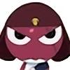 darkben64's avatar