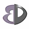 DarkBere's avatar