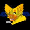 DarkBirdo's avatar