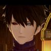 Darkbitcold's avatar