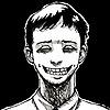 DarkBlackShades's avatar