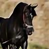 DarkblackStallion's avatar