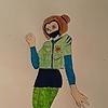 Darkblade170's avatar