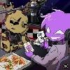 Darkblade36's avatar