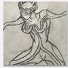 darkblade366's avatar