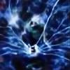 DARKBLADE5555's avatar