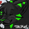 DarkBlast47's avatar
