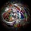 Darkblaster1020's avatar