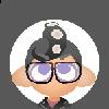 darkblazezx3's avatar