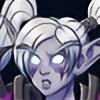 Darkblitzie's avatar