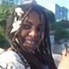 darkblood22's avatar