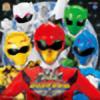 DarkBlood456's avatar