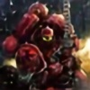 DarkBloodMarine95's avatar