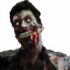 DarkBloodyFoxy's avatar