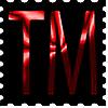 darkbloodyharuka's avatar