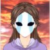 DarkBlueFlamerAngel's avatar