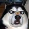 darkblueking's avatar
