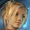 DarkBlueLeo's avatar