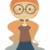 DarkBlueMachine's avatar