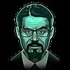 darkblurr's avatar