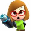 Darkbomb0's avatar