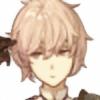 DarkBonesHT's avatar