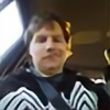 DarkBoogieman's avatar