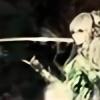DarkBoxArts's avatar