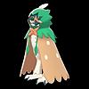 darkboy13's avatar