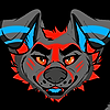 DarkBrony6's avatar