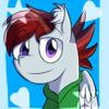 Darkbrother321's avatar