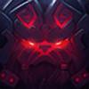DarkBrunao's avatar