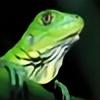 darkbruster's avatar