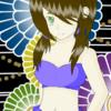 DarkBunnyKurai's avatar