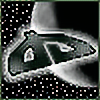darkburraki's avatar