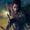 darkburt's avatar