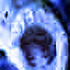 darkbutbright's avatar