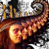 DarkButSoLovely's avatar