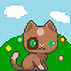 Darkbutterflies0's avatar