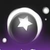 Darkbutterfly137's avatar