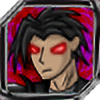 DarkBX's avatar
