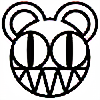 DarkByakko's avatar