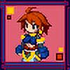 darkc3po's avatar
