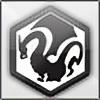 DarkCAMV's avatar