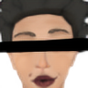 darkcandyxx's avatar