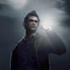 darkcapilla's avatar