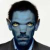 Darkcat111's avatar