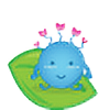 darkcath's avatar